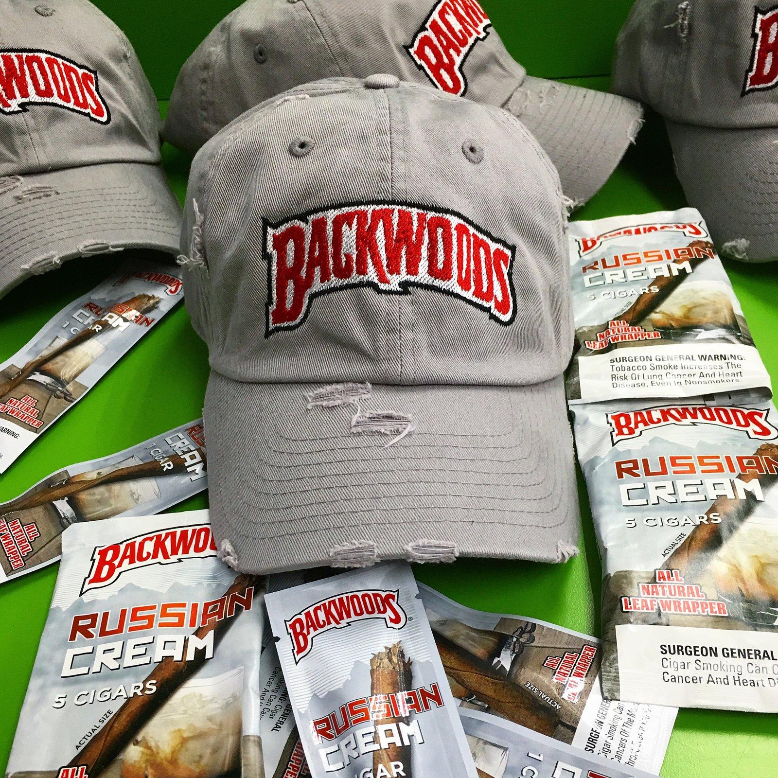 Backwoods smokers hat jpg 1000x1000 Backwoods smokers hat 4460ca2d9302