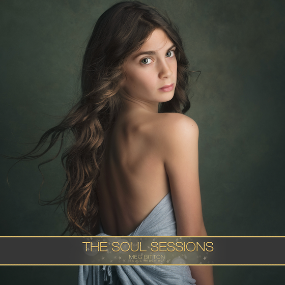 Image of The Soul Sessions