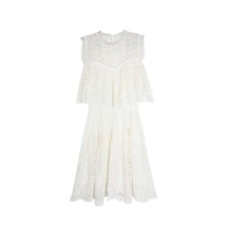Image of GATEAU DRESS
