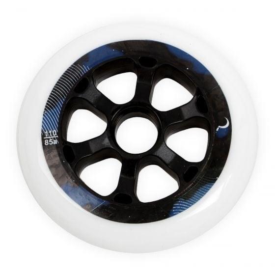 GC UR 110mm Moon Wheel