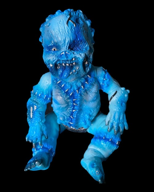 Image of Gergle Autopsy Baby 1 off