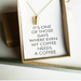 Image of Coffee Charm necklace or Bangle