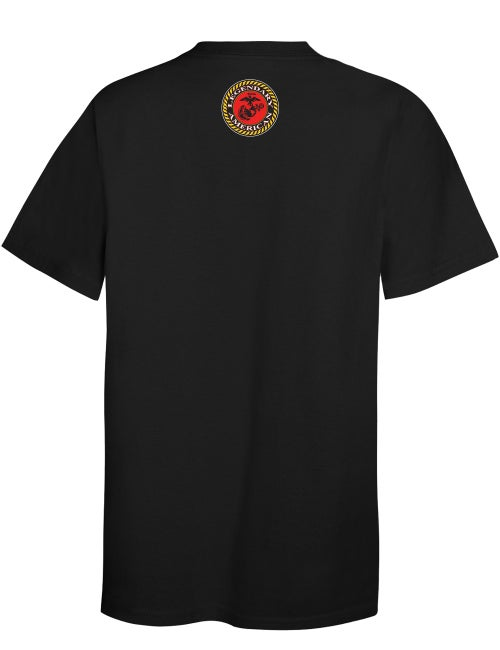 Image of Legendary American Armed Forces Tee