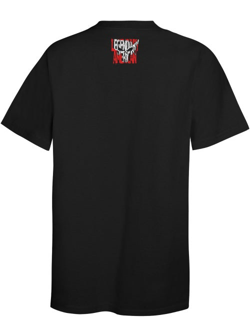 Image of Legendary American Punisher Tee