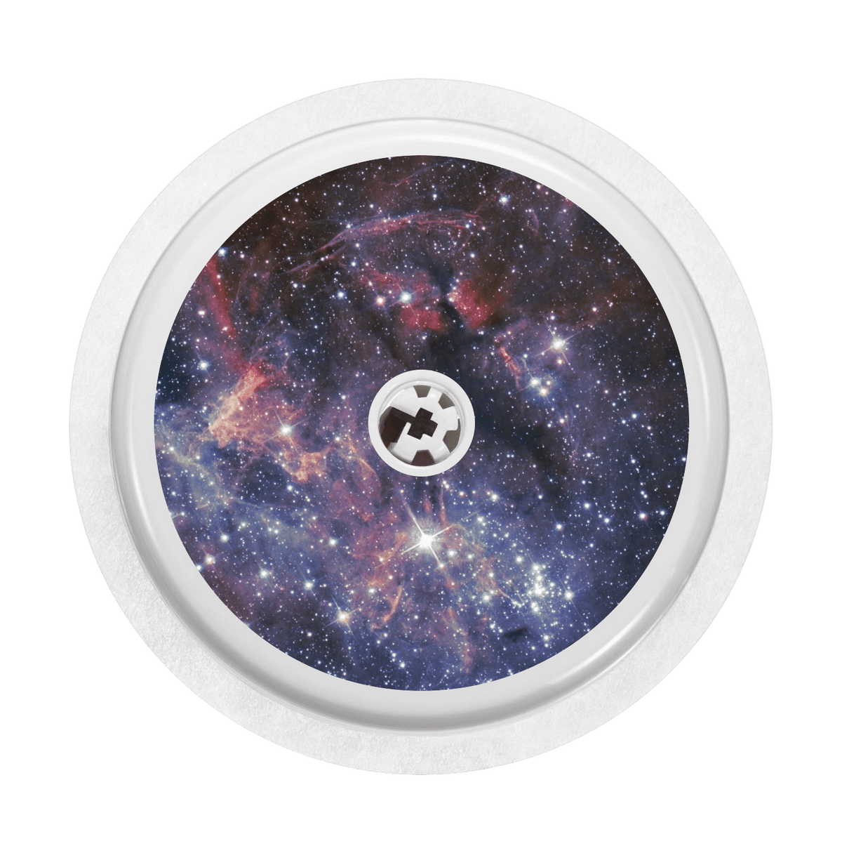 Image of Stargaze Freestyle Libre Sticker