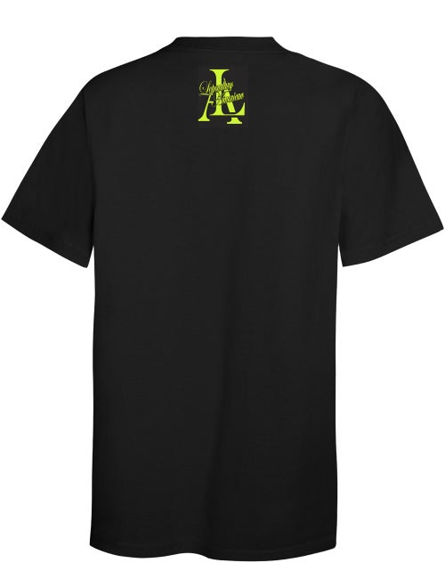 Image of Legendary American Classic tee
