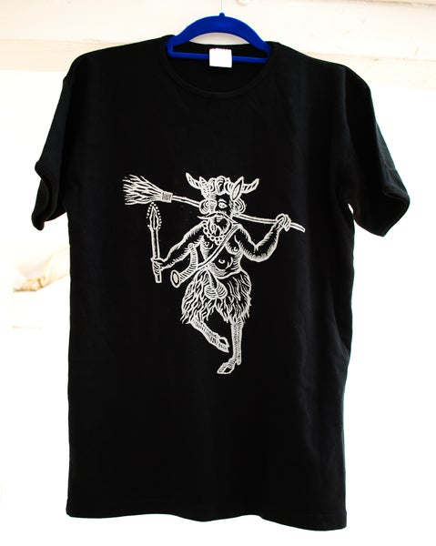 Image of Puck Tee Shirt