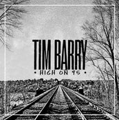 "Image of NEW! ""High on 95"" CD"
