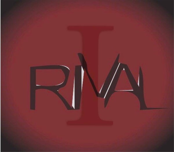 Image of Rival I - CD (demo 2014)