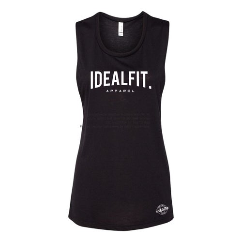 Image of iDEALFIT.