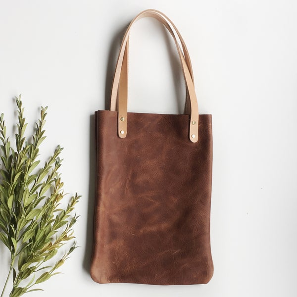 Image of Child tote
