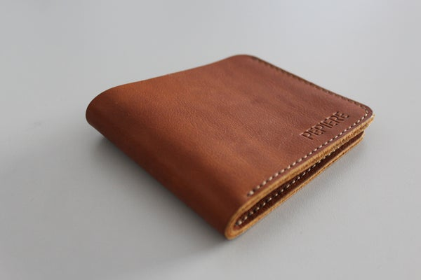 Image of PEP's WALLET