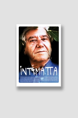 Image of INTIMATTA