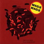 Image of Nice Rice