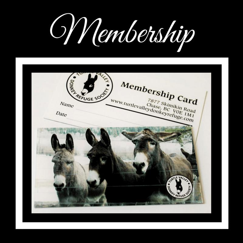 Image of Refuge Membership