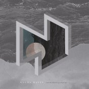 """Image of MAGMA WAVES """"...and who will take care of you now"""" 2xLP"""