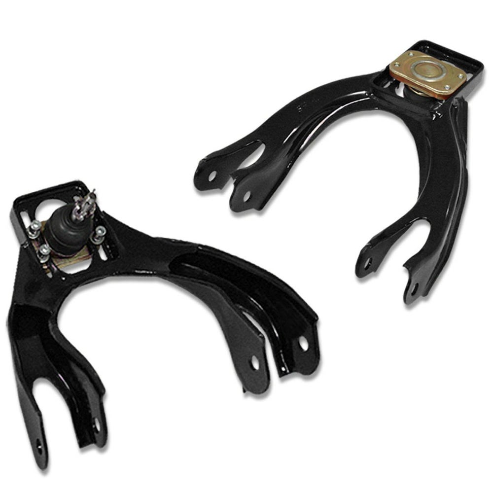 Image of Civic Integra Adjustable Front Upper Control Arms
