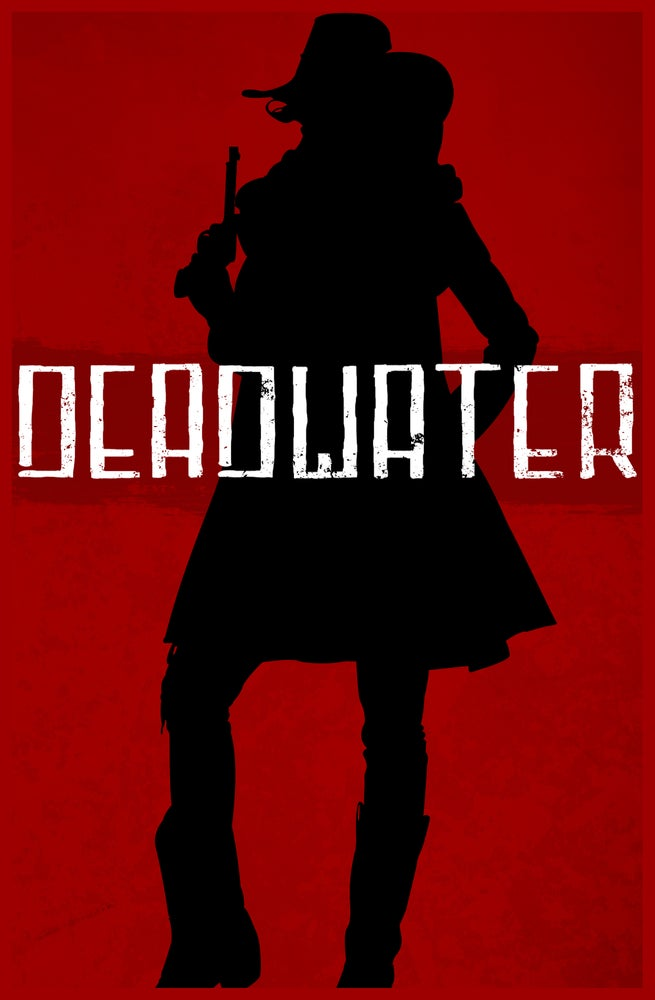 Image of Deadwater