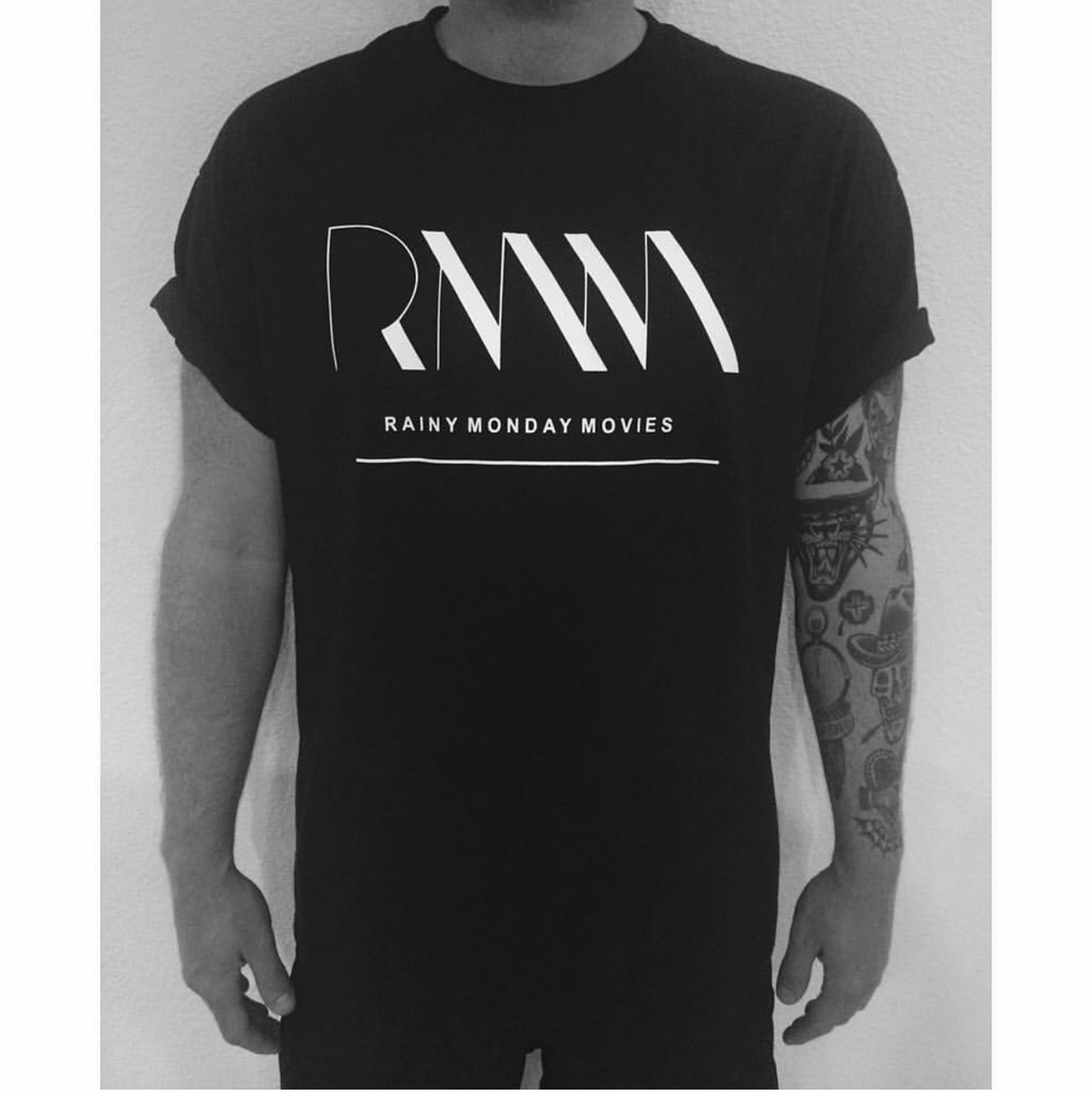 Image of Men's Original T-Shirt