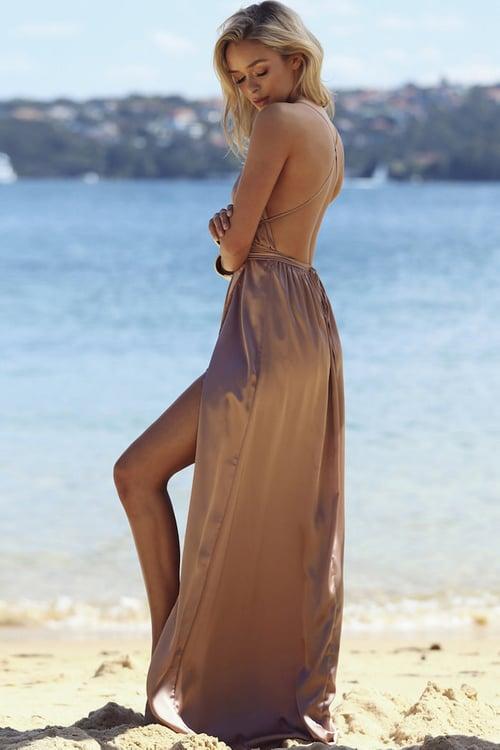 Image of Darling Dress