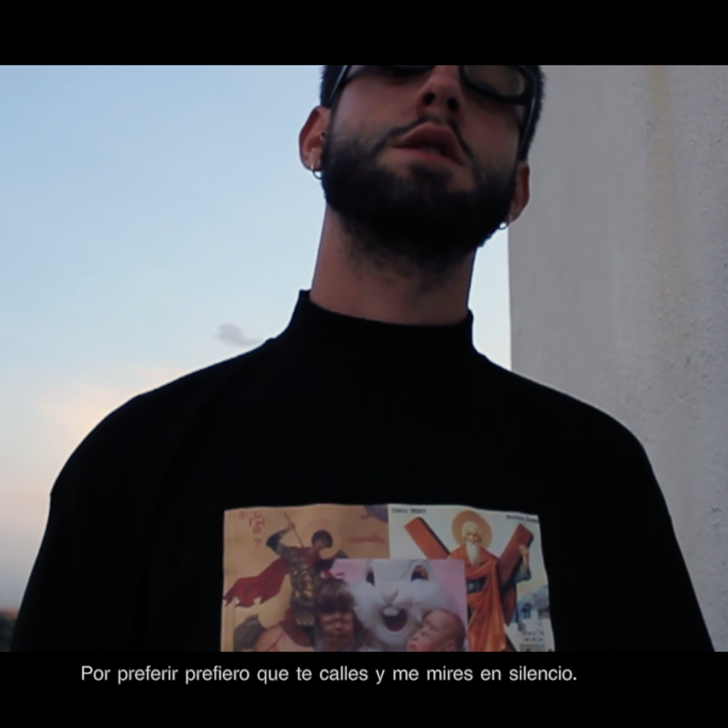 Image of Camiseta Erase my mind X SieteTreinta