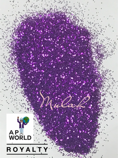 AP World Purple Campaign