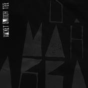 "Image of S.Maharba ""Jacket Switch"" T-Shirt"