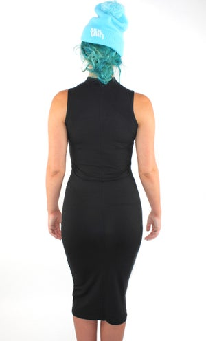Image of BOSS LADY SIKA BODY CON
