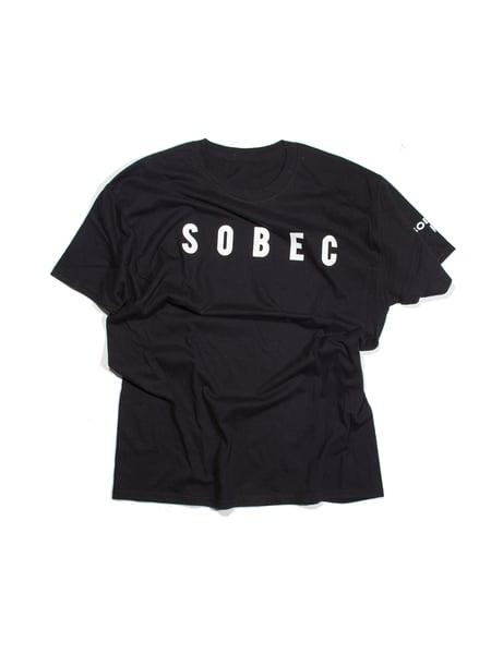 Image of Sobec Tee