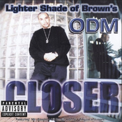 Image of ODM – Closer