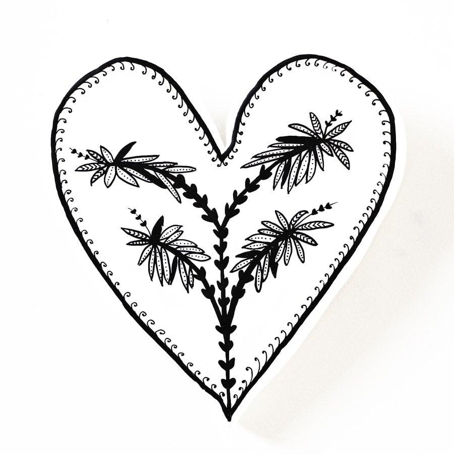 Image of Mukul Heart