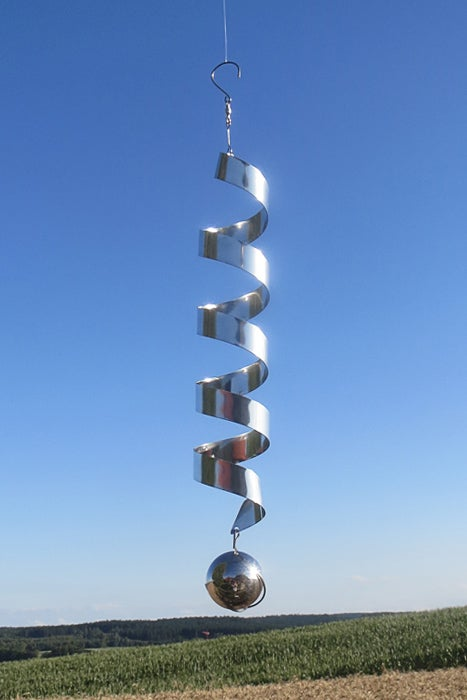 Image of Driller Spirale