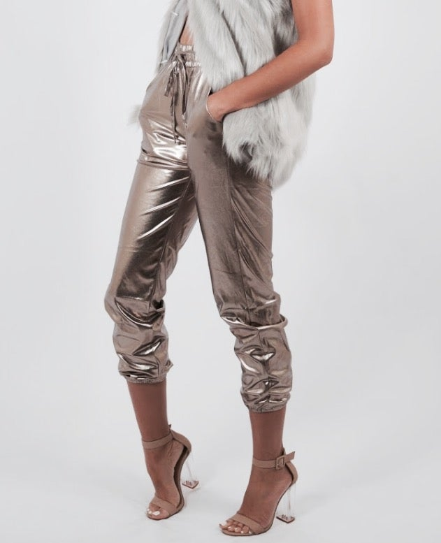 Image of Style 006