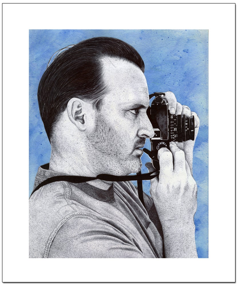 Image of Ed Templeton