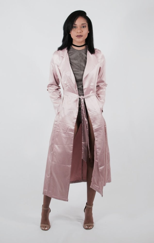 Image of Style 002