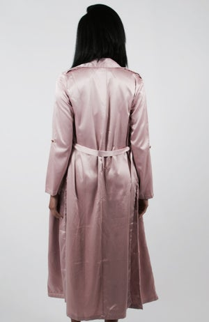 Image of Blush Duster