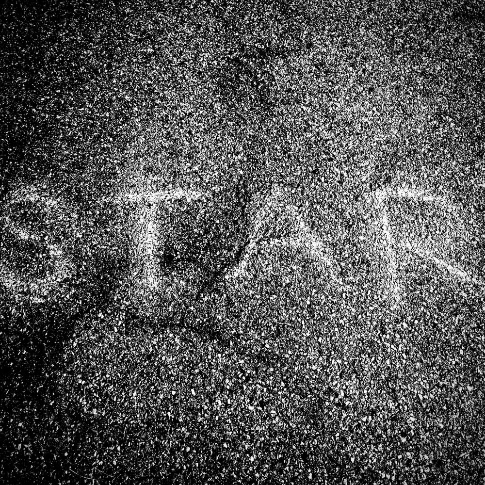 Image of Star