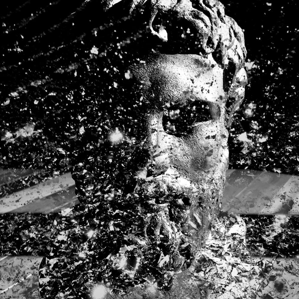 Image of Zeus  / Double Apollo