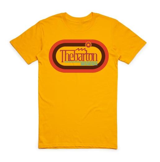 Image of Thebarton