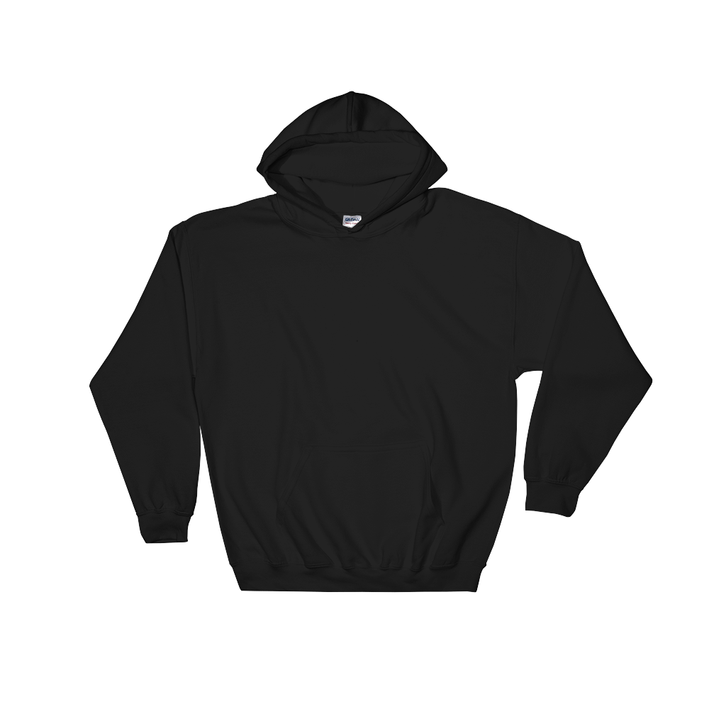 acaed39b7 Custom Hoodie T-Shirt | Nimbus Prints