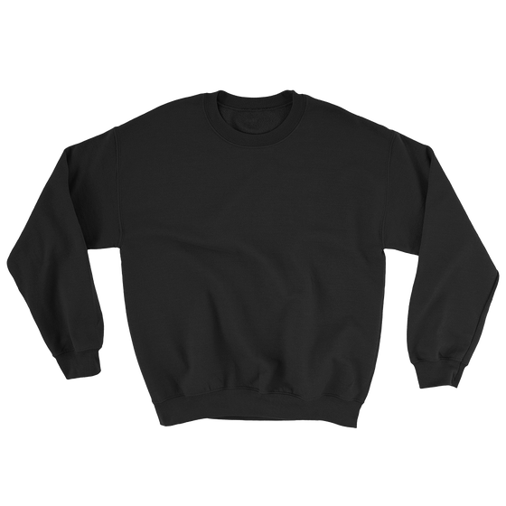Image of Custom Crewneck Sweatshirt