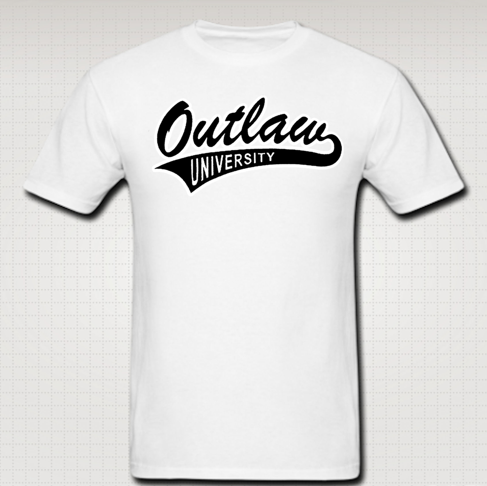 Image of OU TSHIRTS - Comes in Black,White,Red,Grey,Navy Blue - CLICK HERE TO SEE ALL COLORS