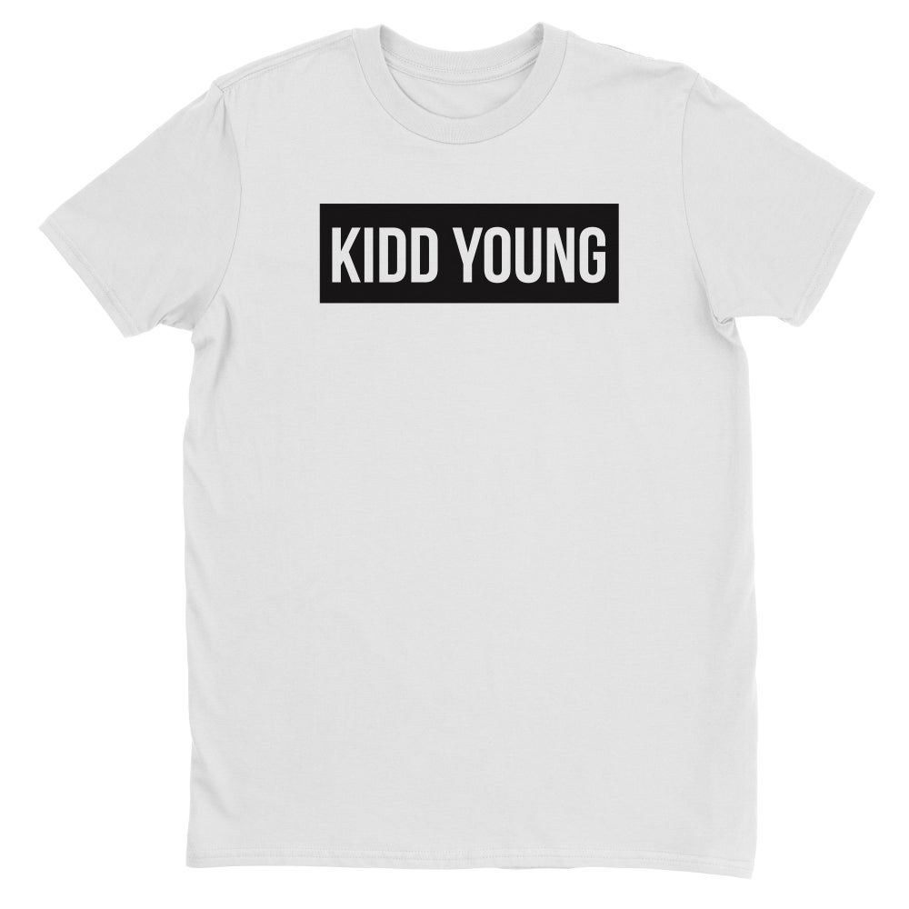 Image of Kidd Young Classic