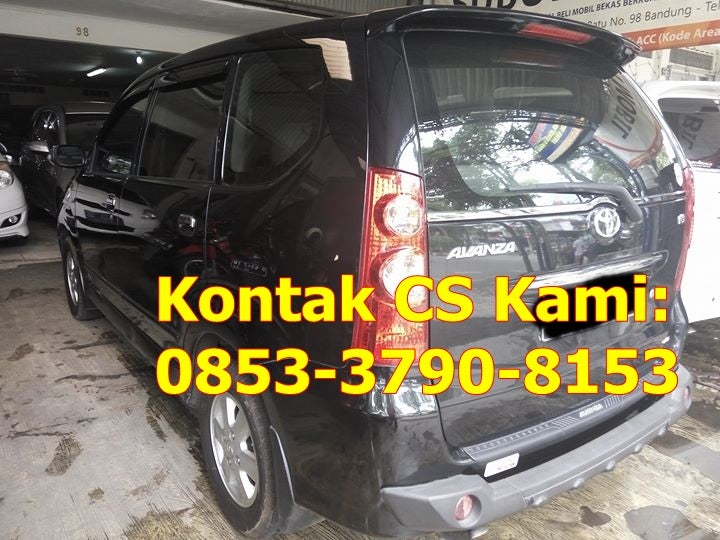 Image of Layanan Jasa Transport Lombok Harga Murah