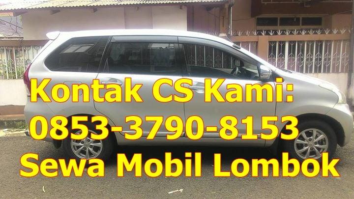 Image of Jasa Dan Layanan Transport Lombok Terbaik
