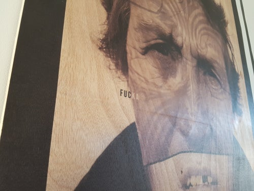 Image of f__ka tane