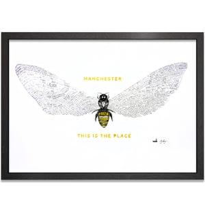 Image of Bee Love