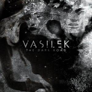 Image of Vasilek - The Dark Road CD