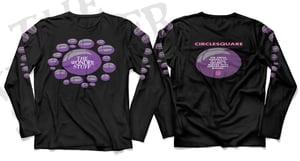 Image of Circlesquare long sleeve shirt