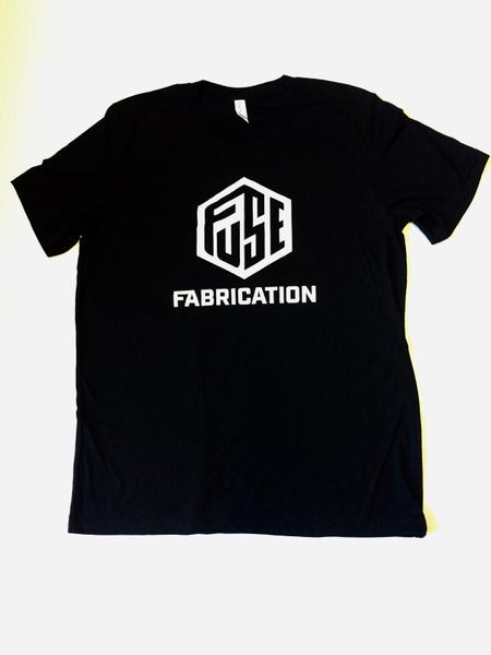 Image of Fuse Tee